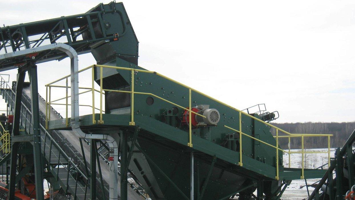 TS 1600x4000-1.JPG