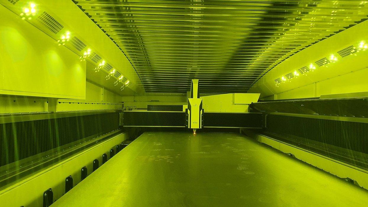 Laser Eagle-rezani plechu.jpg