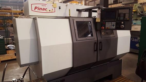CNC SOUSTRUH PINACHO ST