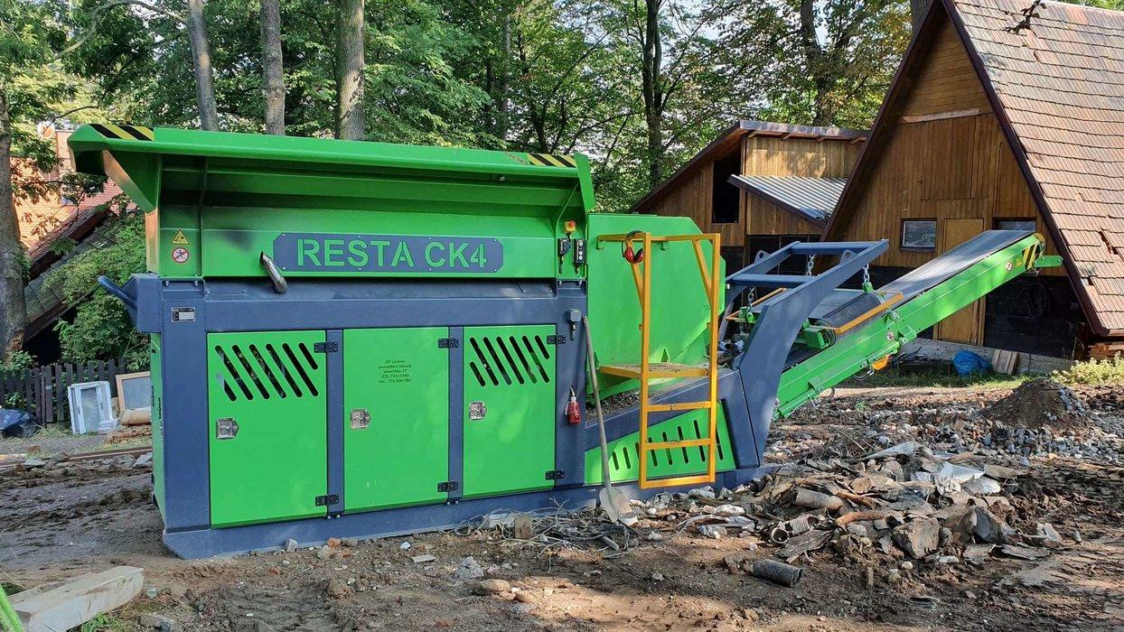 CK4_38_priprava k recyklaci.jpg