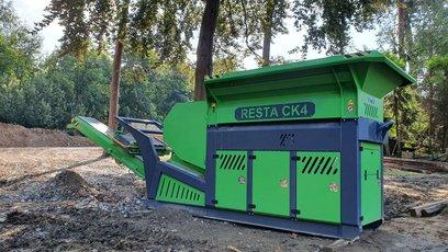 CK4_38-recyklace suti z demolice RD 2.jpg