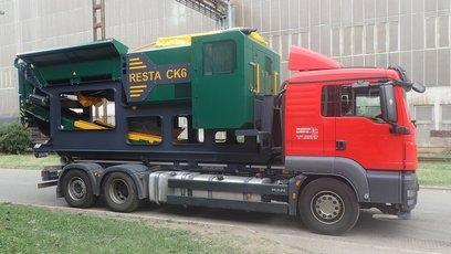 CK6_transport.jpg