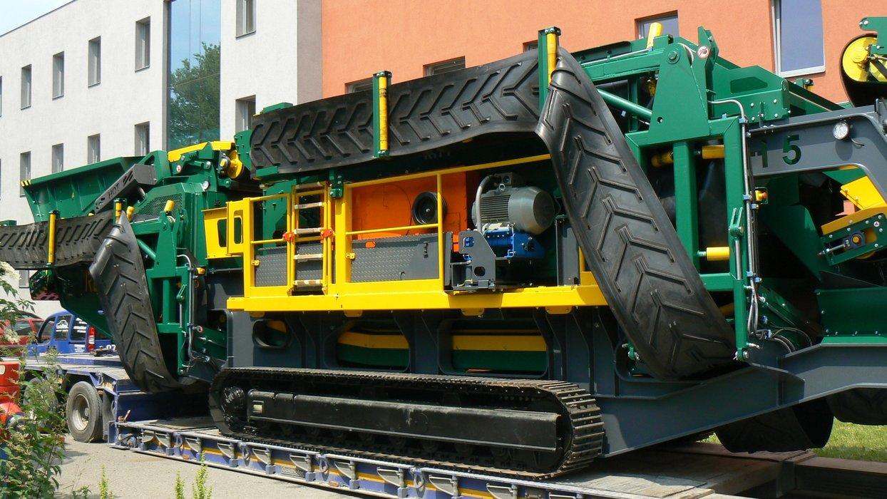 THH5-transport.jpg