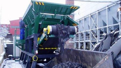CS9-zpracovani uhli.JPG
