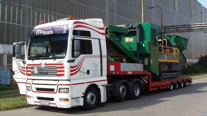 KH3-transport-na podvalniku.JPG