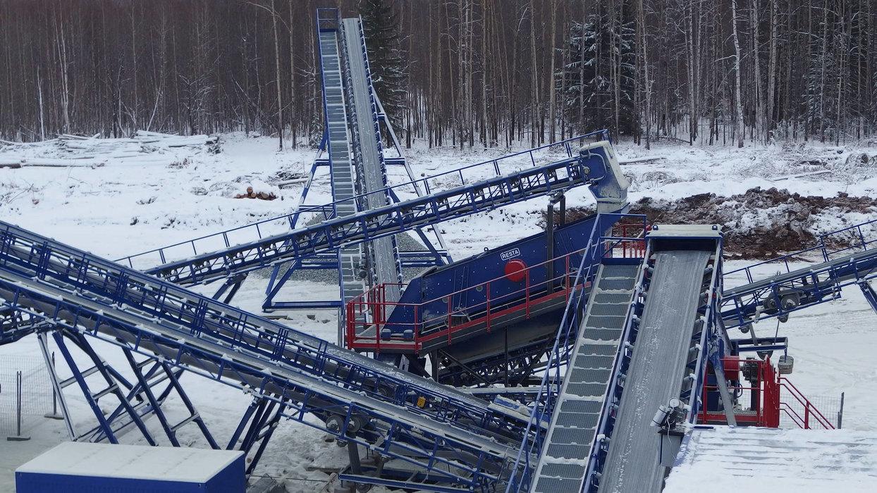 Linka Ural2-5.JPG