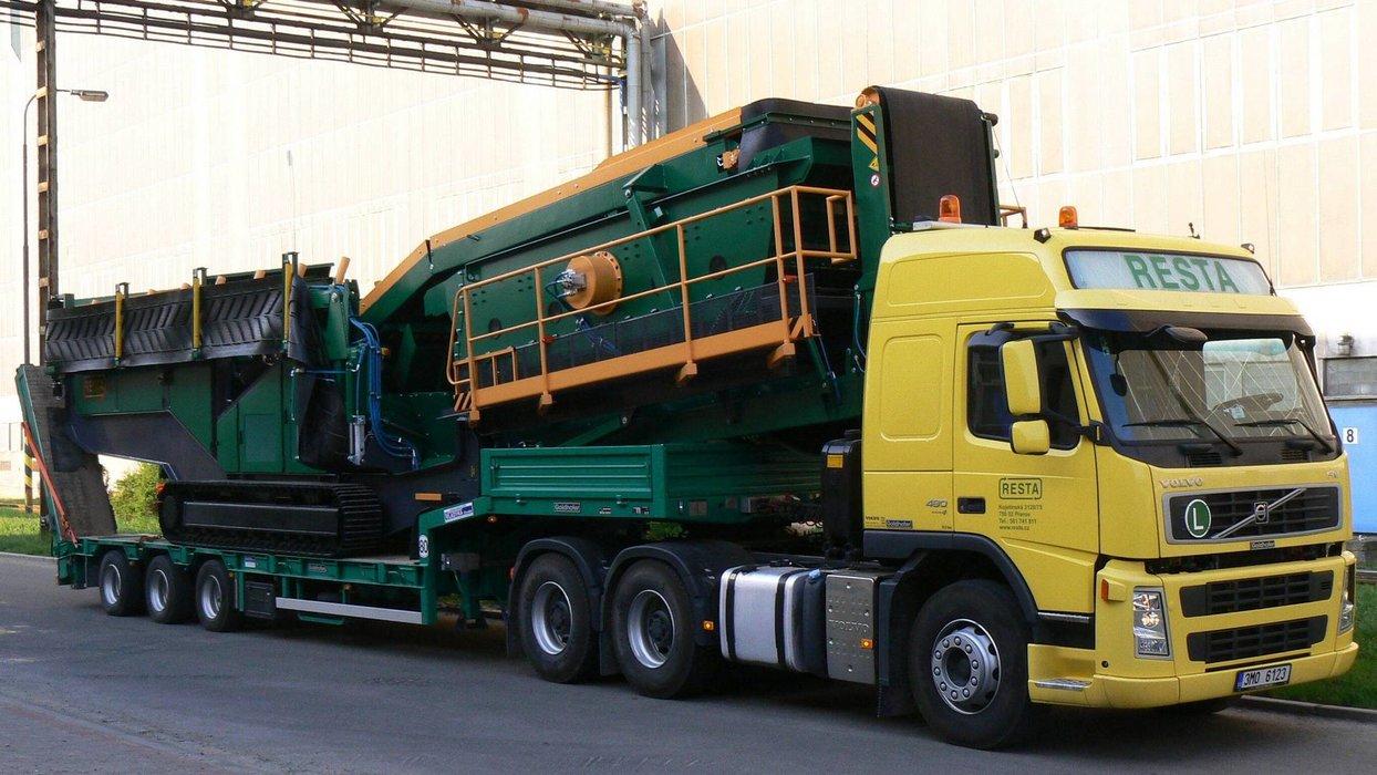 TH2-01-transport1.jpg