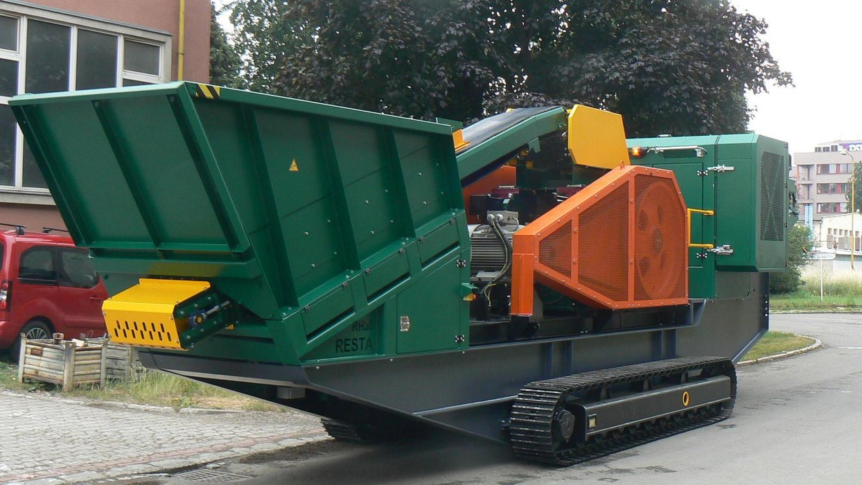 RH30 - transportni poloha I.JPG