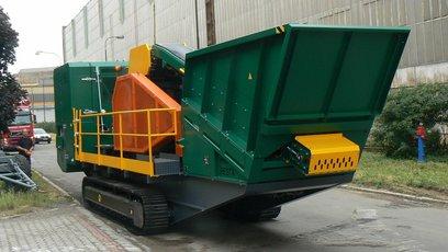RH30 - transportni poloha III.JPG
