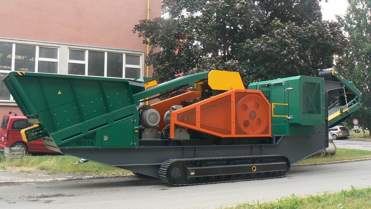 RH30 - transportni poloha.JPG