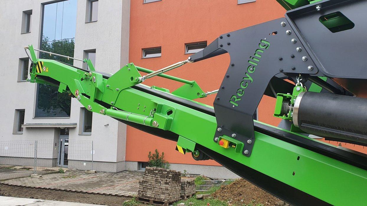 CH2G_2 recycling pas_prod.jpg