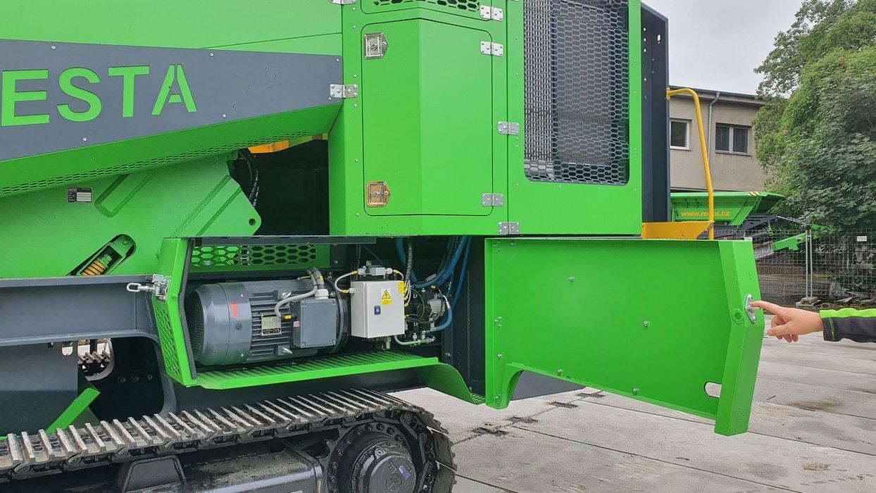 CH2G_2 recycling_hydraulika pojezdu.jpg