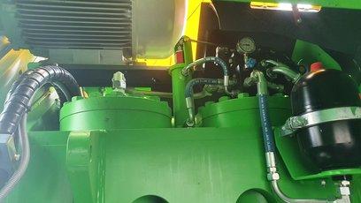 CH2G_2 recycling_hydraulika staveni drtice.jpg